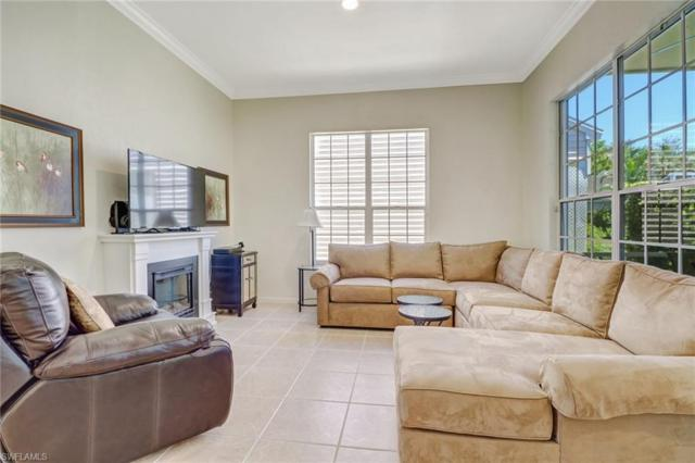 2654 Aft Ave, Naples, FL 34109 (#218073932) :: Equity Realty