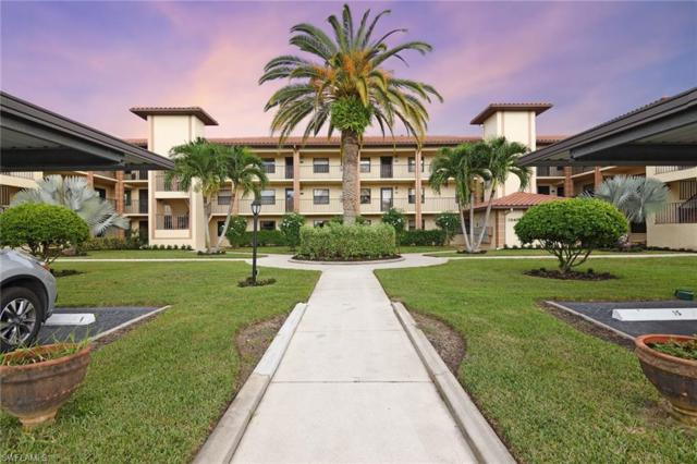 7340 Province Way #3310, Naples, FL 34104 (MLS #218073946) :: The New Home Spot, Inc.