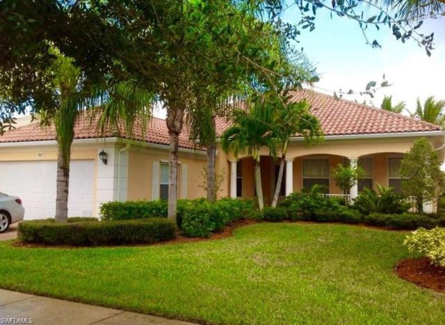 8031 Wilfredo Ct, Naples, FL 34114 (#218073969) :: Equity Realty