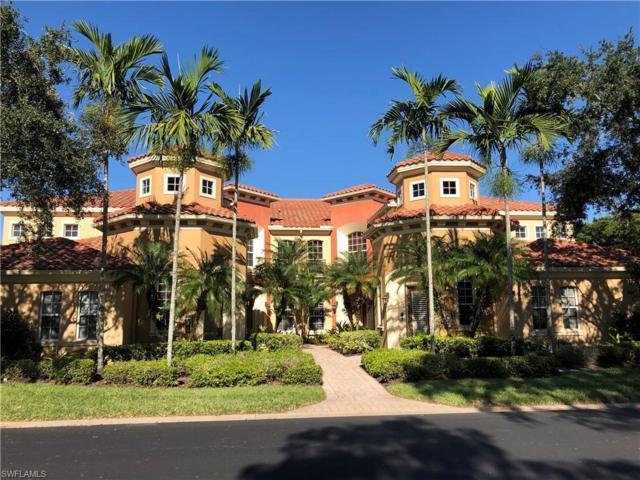 28690 Altessa Way #102, Bonita Springs, FL 34135 (MLS #218073971) :: RE/MAX DREAM