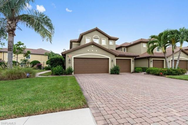 6682 Alden Woods Cir #101, Naples, FL 34113 (MLS #218073988) :: The Naples Beach And Homes Team/MVP Realty