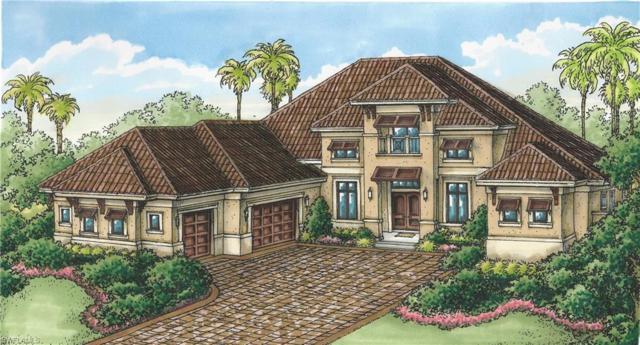 28890 Somers Dr, Naples, FL 34119 (MLS #218074061) :: Clausen Properties, Inc.