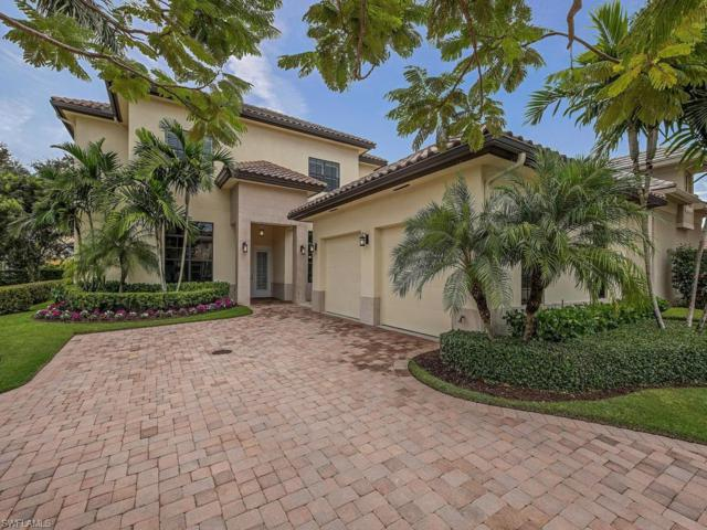 6873 IL Regalo Cir, Naples, FL 34109 (MLS #218074126) :: Clausen Properties, Inc.