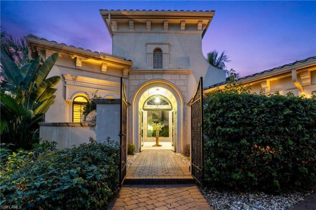 18262 Lagos Way, Naples, FL 34110 (#218074136) :: Equity Realty
