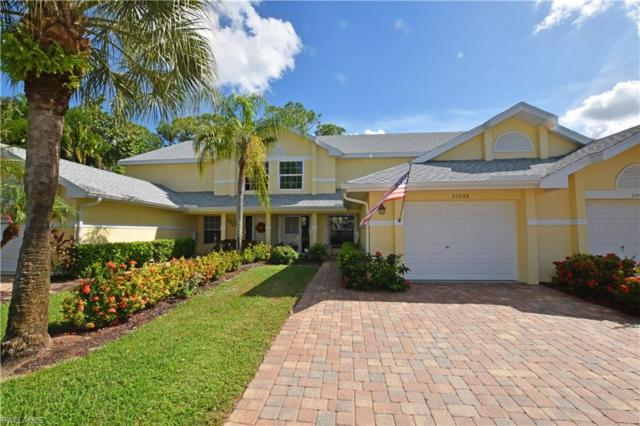 20088 Wolfel Trl, Estero, FL 33928 (MLS #218074155) :: The Naples Beach And Homes Team/MVP Realty