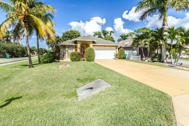 801 109th Ave N, Naples, FL 34108 (MLS #218074219) :: Clausen Properties, Inc.