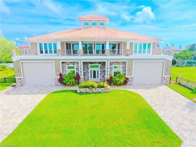 91 Dolphin Cir, Naples, FL 34113 (MLS #218074228) :: Clausen Properties, Inc.