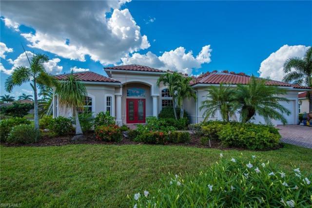 24810 Avonleigh Ct, Bonita Springs, FL 34135 (MLS #218074260) :: The Naples Beach And Homes Team/MVP Realty