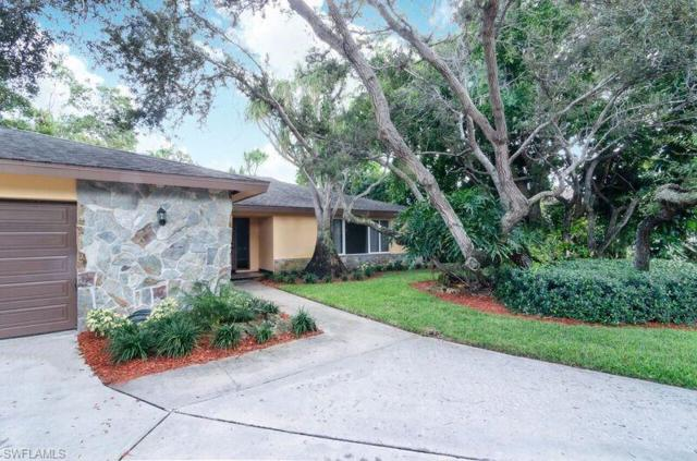 696 Regatta Ct, Naples, FL 34103 (#218074272) :: Equity Realty