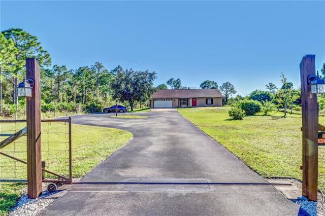 3496 27th Ave NE, Naples, FL 34120 (#218074275) :: The Key Team