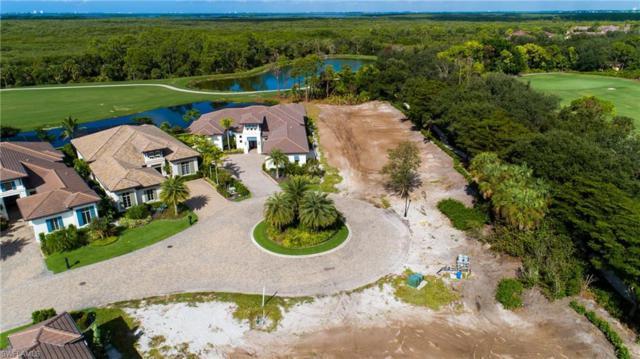 19900 Montserrat Ln, Estero, FL 33928 (MLS #218074325) :: Clausen Properties, Inc.