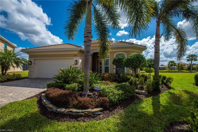 19557 Casa Verona Ct, Estero, FL 33967 (MLS #218074357) :: The Naples Beach And Homes Team/MVP Realty