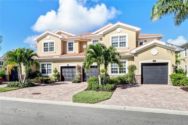 28055 Sosta Ln #1, Bonita Springs, FL 34135 (MLS #218074372) :: RE/MAX DREAM