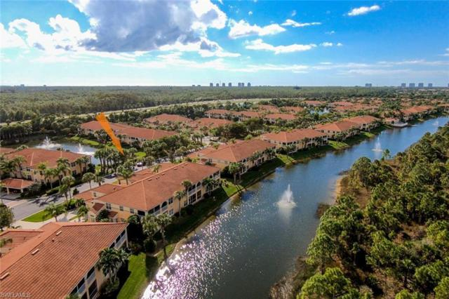 10811 Crooked River Rd #102, Estero, FL 34135 (#218074393) :: Equity Realty