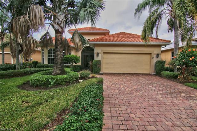 6757 Bent Grass Dr, Naples, FL 34113 (MLS #218074397) :: Clausen Properties, Inc.