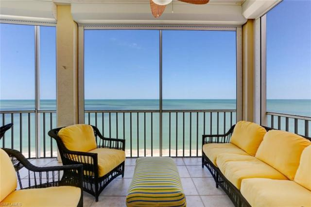 255 Barefoot Beach Blvd Ph04, Bonita Springs, FL 34134 (MLS #218074447) :: Clausen Properties, Inc.