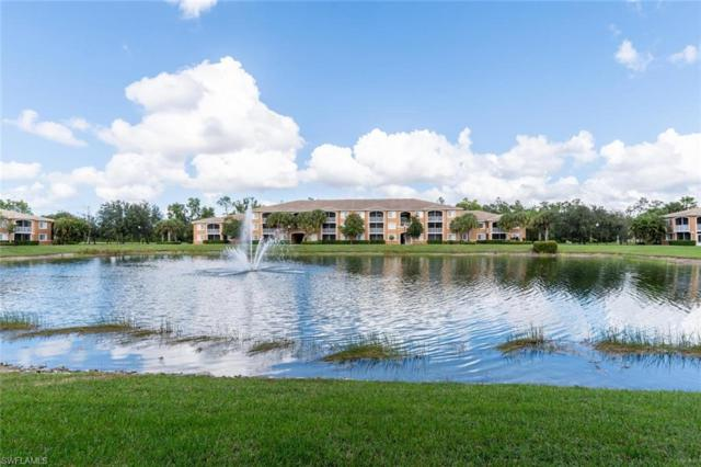 1830 Florida Club Cir #4110, Naples, FL 34112 (MLS #218074516) :: The New Home Spot, Inc.