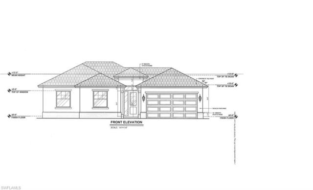 625 41st Ave NW, Naples, FL 34120 (MLS #218074523) :: RE/MAX DREAM