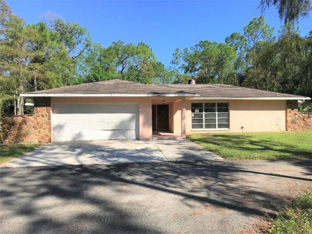 3355 23rd Ave SW, Naples, FL 34117 (MLS #218074542) :: Clausen Properties, Inc.