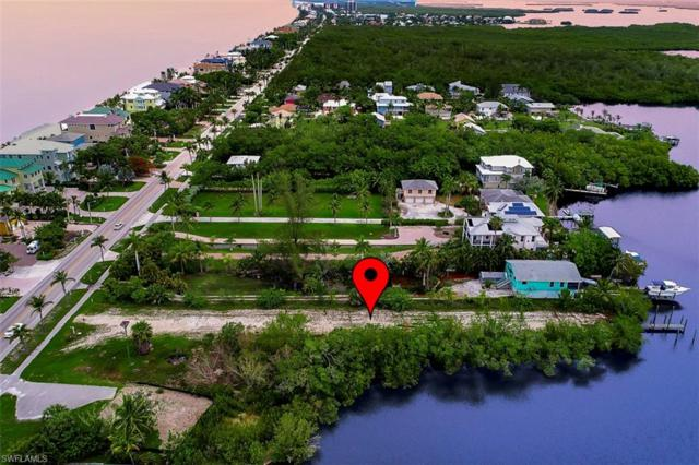 27661 Hickory Blvd, Bonita Springs, FL 34134 (MLS #218074565) :: The Naples Beach And Homes Team/MVP Realty
