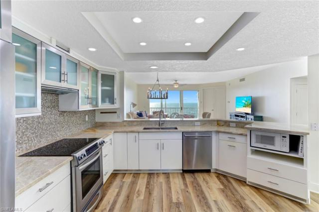 267 Barefoot Beach Blvd #304, Bonita Springs, FL 34134 (MLS #218074591) :: Clausen Properties, Inc.
