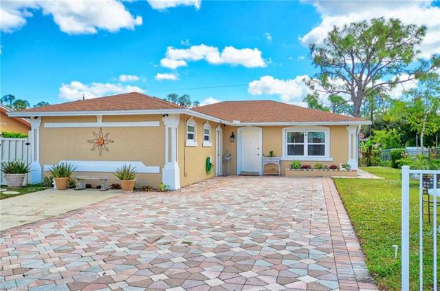 5454 Catts St, Naples, FL 34113 (MLS #218074616) :: The New Home Spot, Inc.