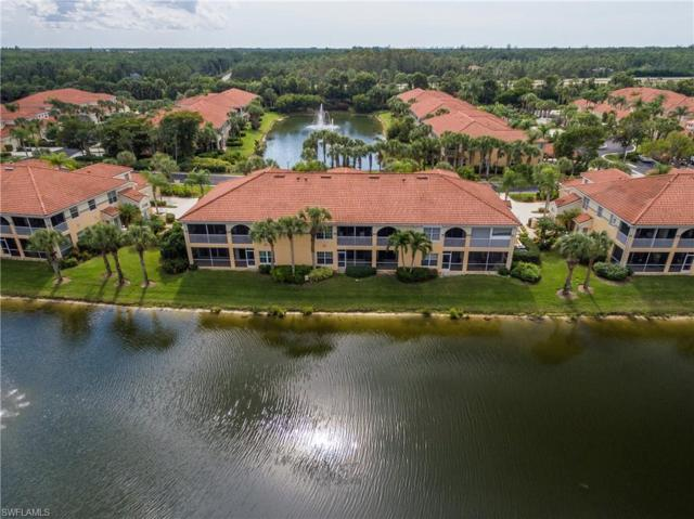 10841 Crooked River Rd #201, Estero, FL 34135 (#218074631) :: Equity Realty