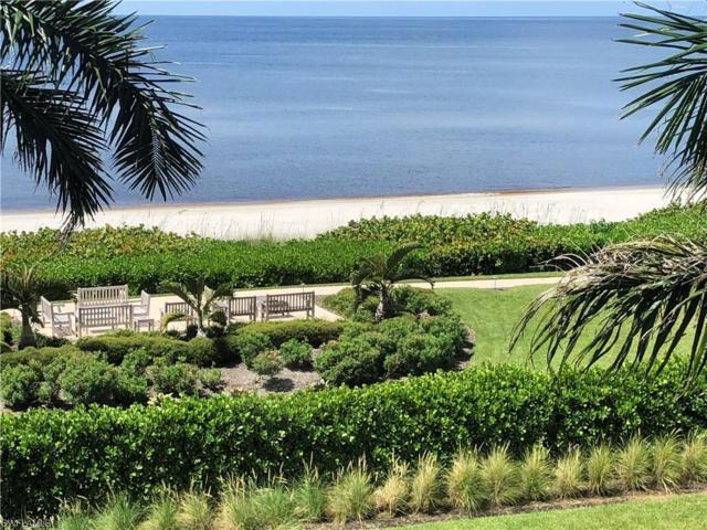2901 Gulf Shore Blvd N N3s, Naples, FL 34103 (MLS #218074632) :: The Naples Beach And Homes Team/MVP Realty