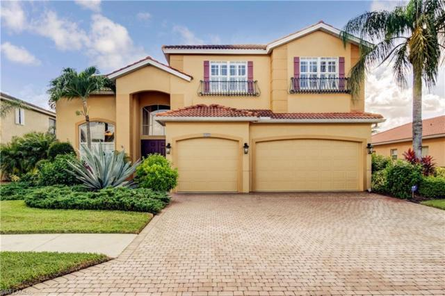 8494 Laurel Lakes Cv, Naples, FL 34119 (MLS #218074665) :: The Naples Beach And Homes Team/MVP Realty