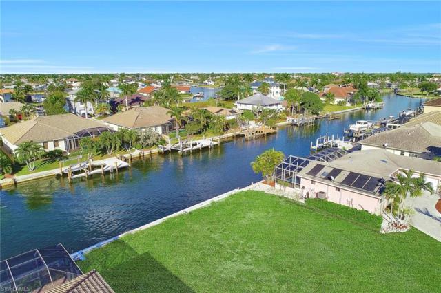 1632 Barbarosa Ct, Marco Island, FL 34145 (MLS #218074682) :: Kris Asquith's Diamond Coastal Group