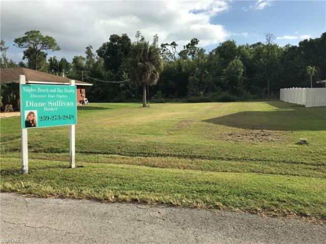 00 Colonial Dr, Naples, FL 34112 (MLS #218074737) :: Clausen Properties, Inc.
