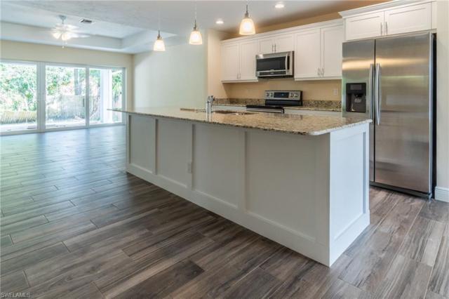 743 108th Ave N, Naples, FL 34108 (MLS #218074763) :: Clausen Properties, Inc.