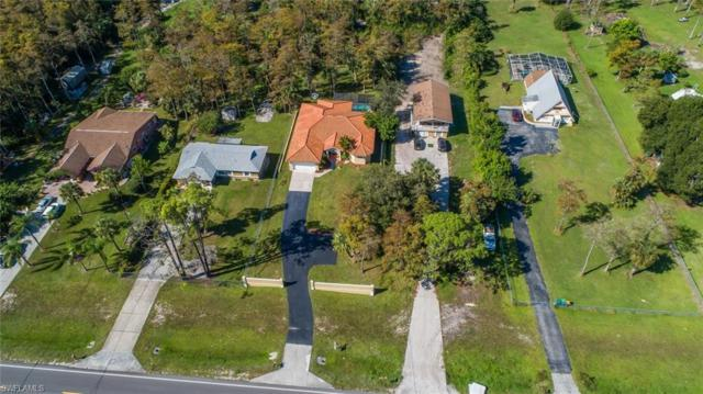 1471 Wilson Blvd N, Naples, FL 34120 (MLS #218074796) :: The Naples Beach And Homes Team/MVP Realty
