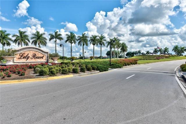 9049 Bronco Ct, Naples, FL 34113 (MLS #218074804) :: RE/MAX DREAM