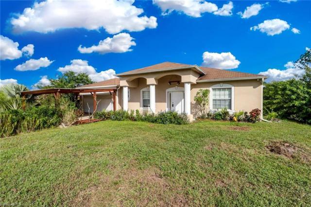 4380 40th St NE, Naples, FL 34120 (MLS #218074826) :: Clausen Properties, Inc.