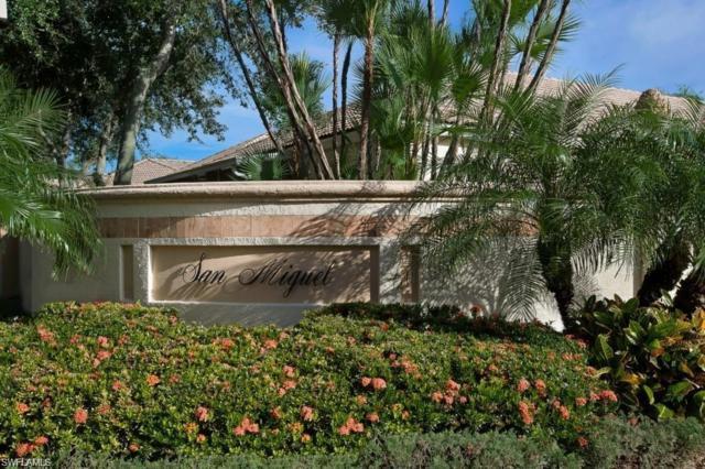 163 Vista Ln, Naples, FL 34119 (MLS #218074854) :: RE/MAX DREAM