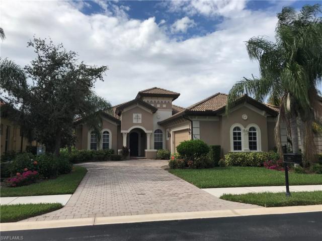 7711 Cottesmore Dr, Naples, FL 34113 (MLS #218074861) :: Clausen Properties, Inc.