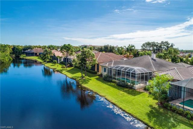 15250 Burnaby Dr, Naples, FL 34110 (#218074875) :: Equity Realty