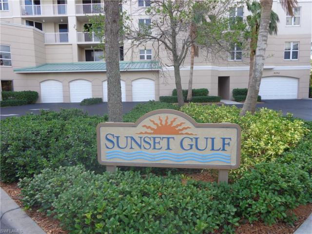 4192 Bay Beach Ln #883, Fort Myers Beach, FL 33931 (MLS #218074934) :: The Naples Beach And Homes Team/MVP Realty