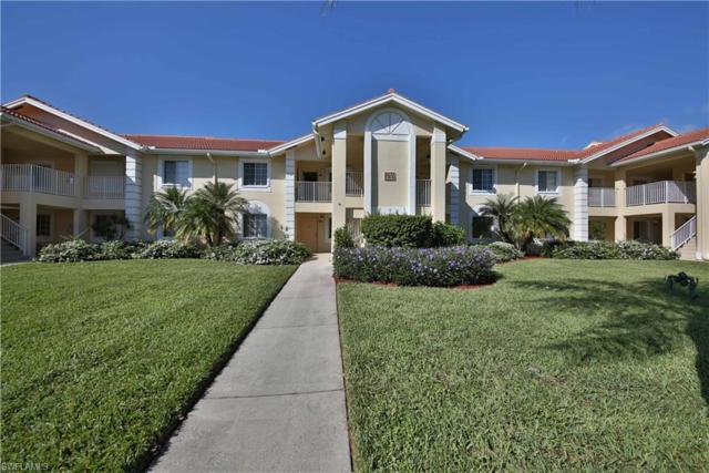 7743 Jewel Ln #104, Naples, FL 34109 (MLS #218074940) :: RE/MAX DREAM