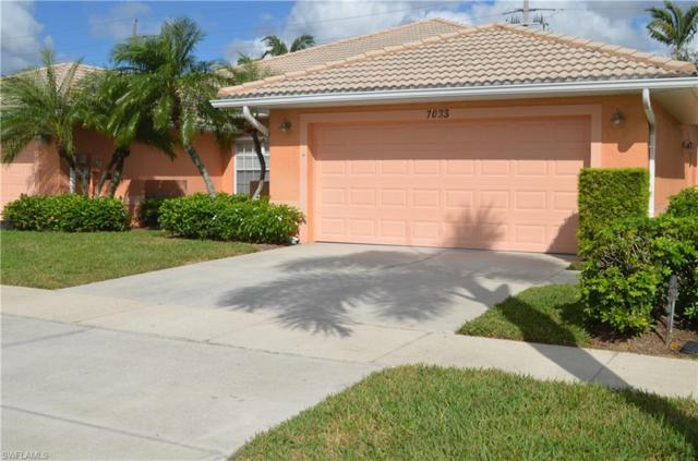 7033 Lone Oak Blvd, Naples, FL 34109 (MLS #218074953) :: Clausen Properties, Inc.