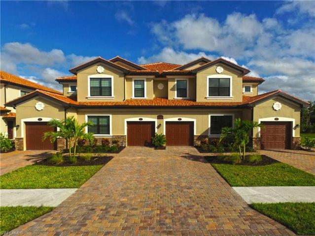 26115 Palace Ln #201, Bonita Springs, FL 34135 (MLS #218074958) :: The Naples Beach And Homes Team/MVP Realty