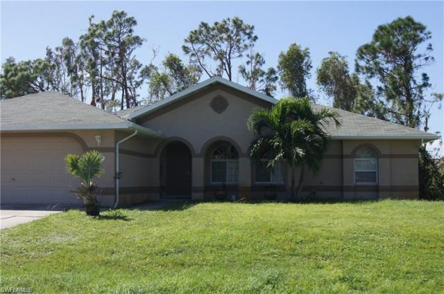 18004 Phlox Dr, Fort Myers, FL 33967 (MLS #218074970) :: Clausen Properties, Inc.