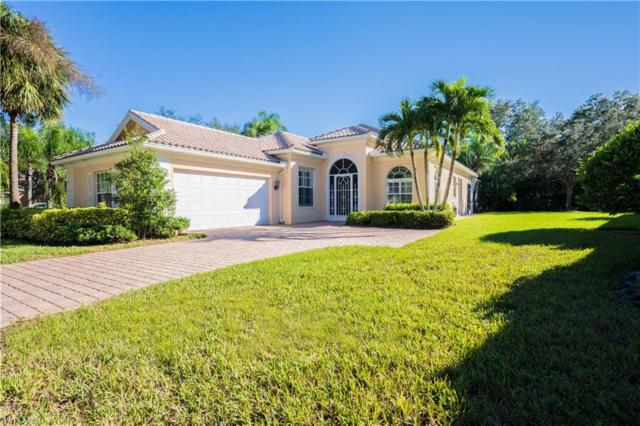 6044 Andros Way, Naples, FL 34119 (#218074988) :: Equity Realty