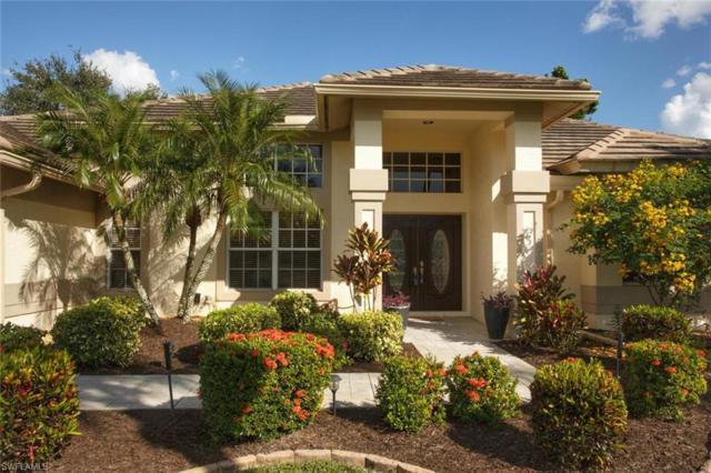 11579 Mahogany Run, Fort Myers, FL 33913 (MLS #218075029) :: Clausen Properties, Inc.