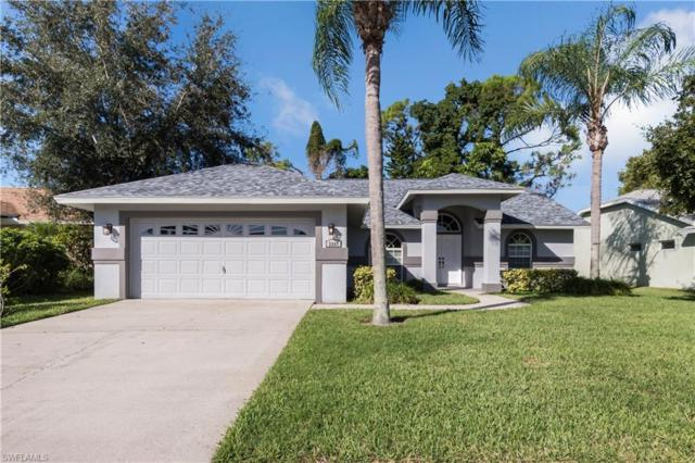 2007 Crown Pointe Blvd N, Naples, FL 34112 (#218075053) :: Equity Realty