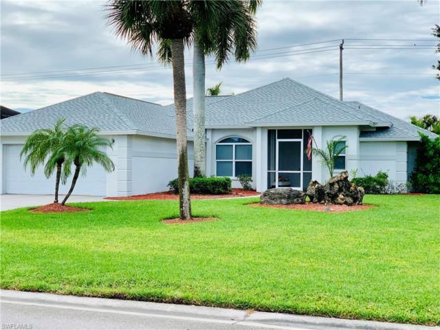 489 Raven Way, Naples, FL 34110 (MLS #218075137) :: RE/MAX DREAM