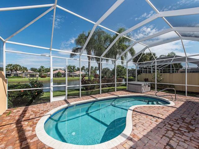 28145 Herring Way, Bonita Springs, FL 34135 (MLS #218075150) :: The New Home Spot, Inc.