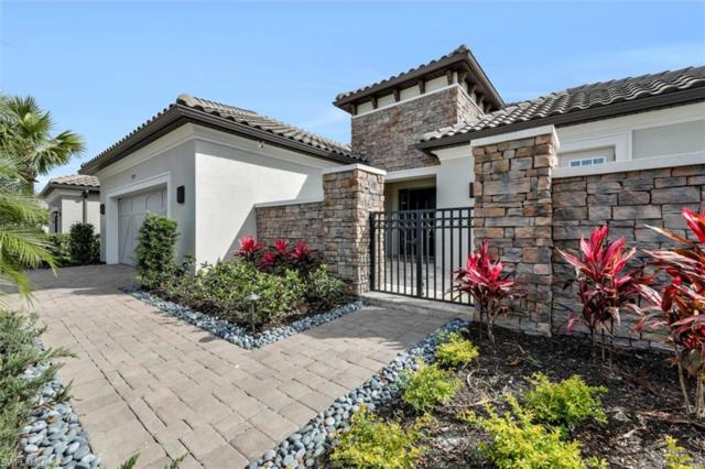 9239 Rialto Ln, Naples, FL 34119 (#218075245) :: The Key Team