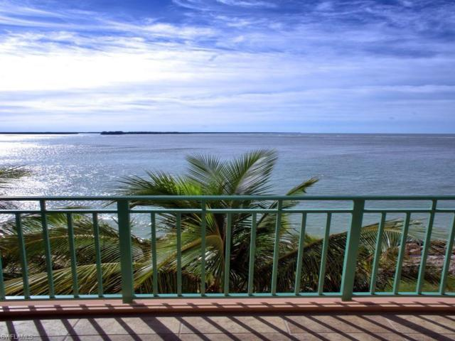 970 Cape Marco Dr #404, Marco Island, FL 34145 (MLS #218075256) :: The Naples Beach And Homes Team/MVP Realty